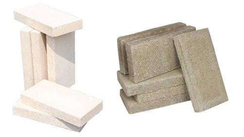 Firebricks-western-industrial-ceramics