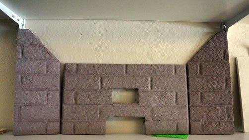 Fireplace-Panels-Western-Industrial-Ceramics