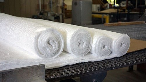 High-Temp-Cloth-Western-Industrial-Ceramics