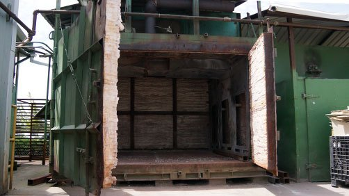 Large-Green-Furnace-Western-Industrial-Ceramics