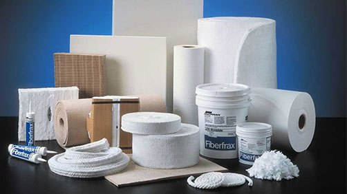 Unifrax-Products-western-industrial-ceramics