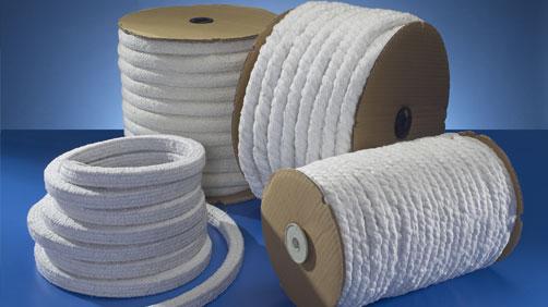 Unifrax-Ropes-Western-Industrial-Ceramics