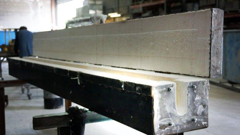 coffin-element-furnace-western-industrial-ceramics