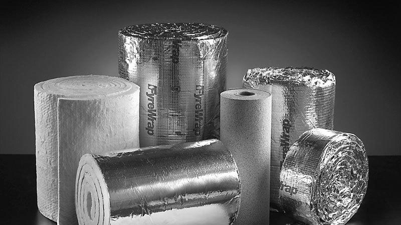 fyre-wrap-max-western-industrial-ceramics