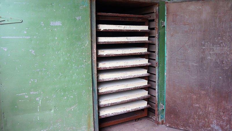 insulation-boards-western-industrial-ceramics