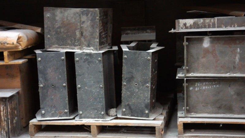 precast-refractory-shapes-mold-western-industrial-ceramics