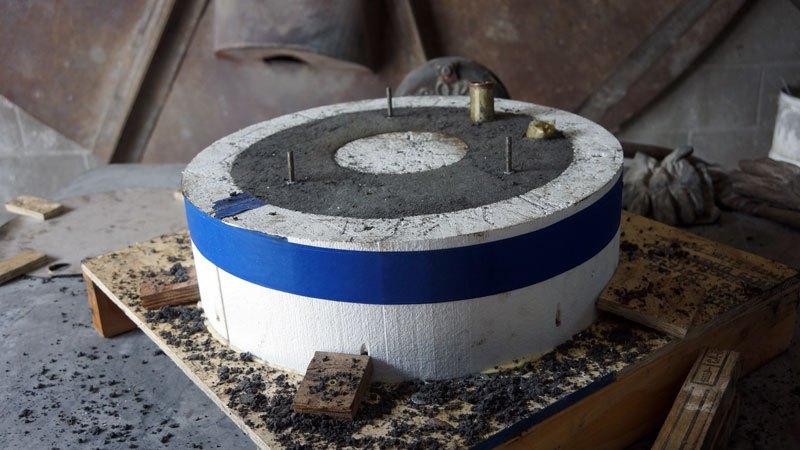 precast-refractory-shapes-process-western-industrial-ceramics