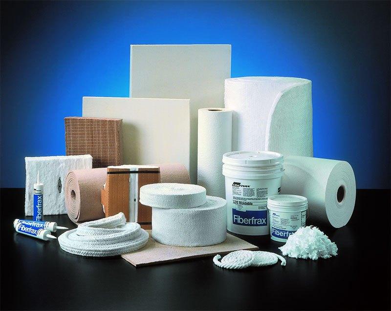 unifrax-textiles-western-industrial-ceramics