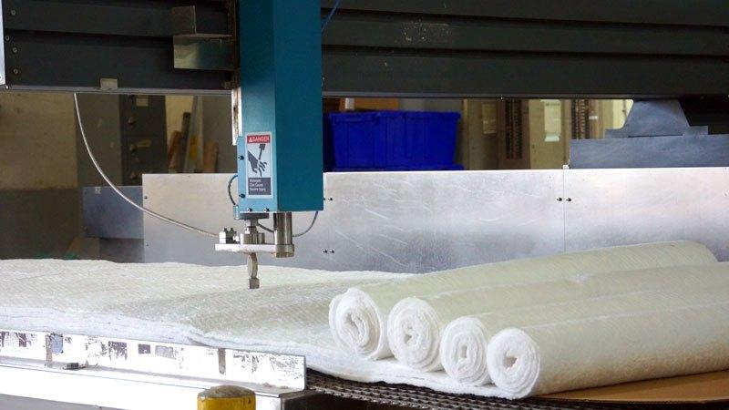 waterjetting-textile-die-cutting-western-industrial-ceramics